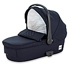 Inglesina® Zippy Bassinet in Marina