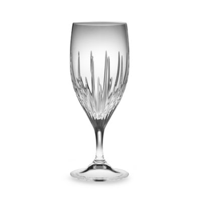Vera Wang Wedgwood® Princess 14-Ounce Iced Beverage Glass