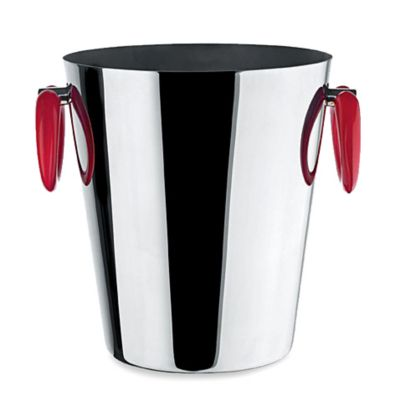 Moon Bar Wine Cooler by Alessi