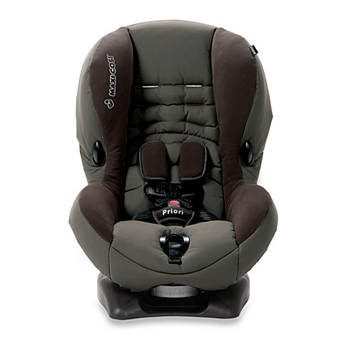 maxi cosi priori convertible car seat roasted brown bed bath beyond. Black Bedroom Furniture Sets. Home Design Ideas