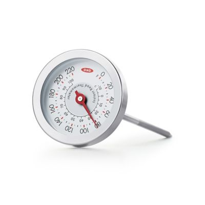 Meat Thermometer OXO
