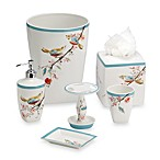 Simply Fine Lenox® Chirp Toothbrush Holder