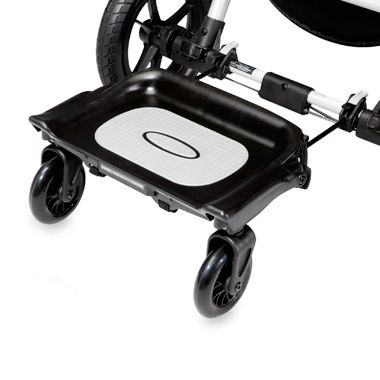 Baby Jogger® Stroller Glider Board Attachment