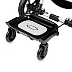 Baby Jogger™ Stroller Glider Board Attachment