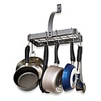 Enclume® RACK IT UP Accessory Pot Rack