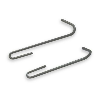 Rack It Up Pot Hooks