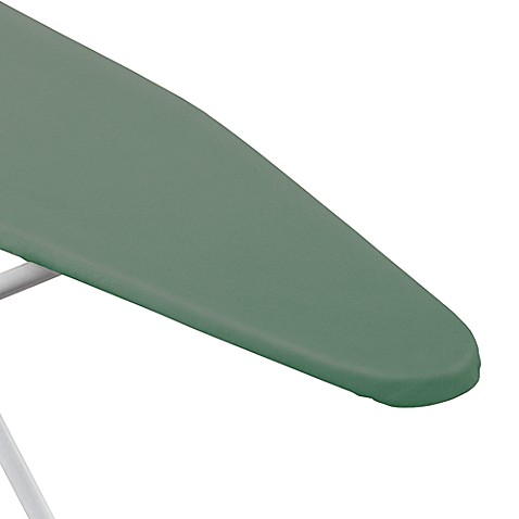 Ironing Board Cover and Pad in Celery