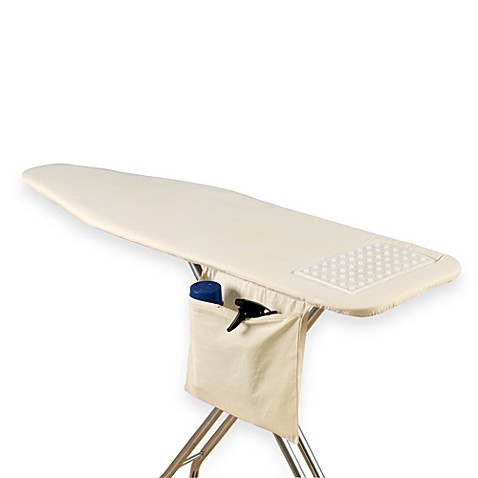 ironing board cover pad and silicone