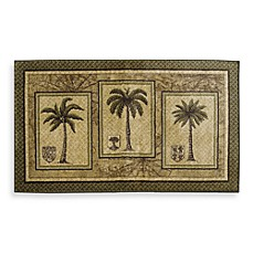 Tropical Voyage Accent Rug
