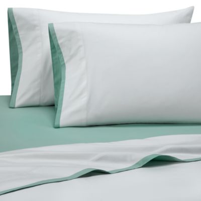 Echo Design™ Jaipur Twin Sheet Set