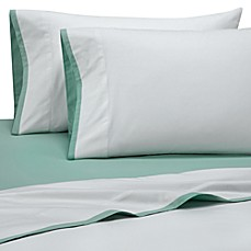 Echo Design™ Jaipur Sheet Set
