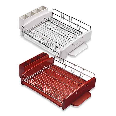 Kitchenaid Dish Rack Bed Bath Beyond