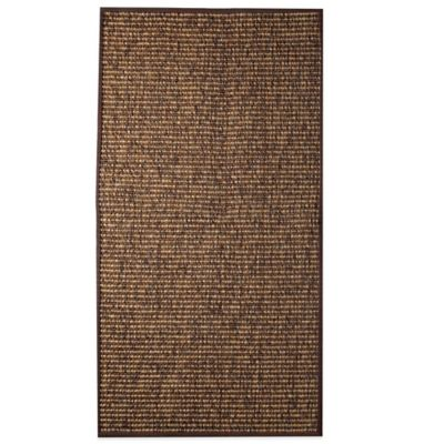 Rio Dunes 8-Foot x 10-Foot Room Size Rugs
