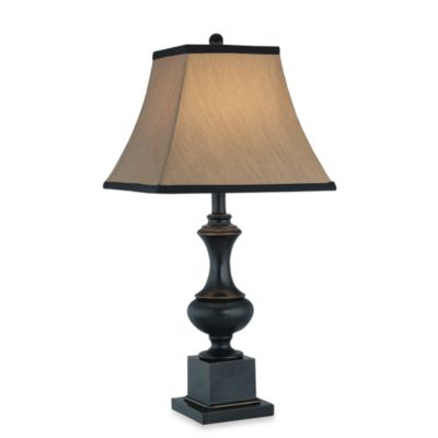Leeband Table Lamp