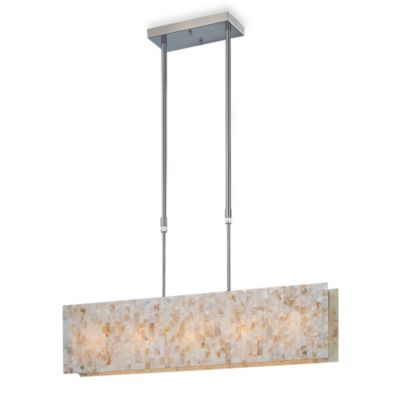 Hales Ceiling Lamp