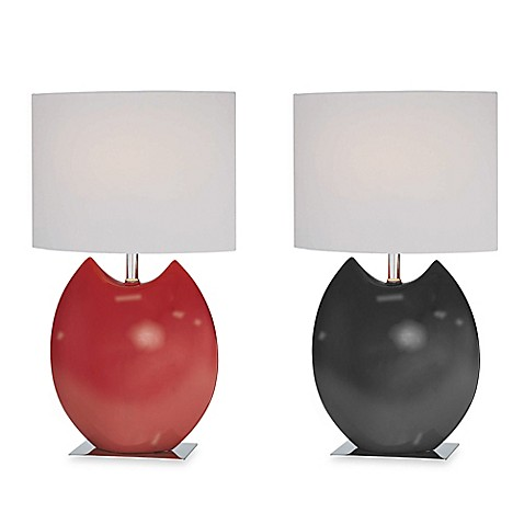 Zapios Table Lamp