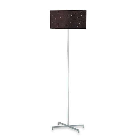 Kemsh  Floor Lamp