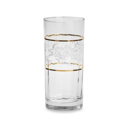 Duchess 11-Ounce Highballs (Set of 6)