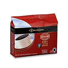 Seattle's Best Coffee® Henry's Blend® T DISCS for Tassimo™ Hot Beverage System
