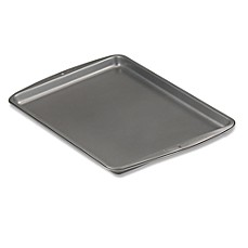 Baking Sheets Cookie Sheets Amp Jelly Roll Pans