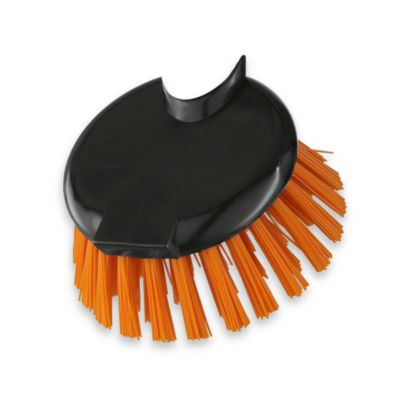 Rosle Replacement Brush Head