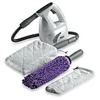 EuroPro® Shark® SC650 Deluxe Portable Steam PocketMop