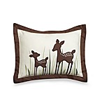 kidsline™ Willow Throw Pillow