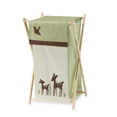 kidsline™ Willow Hamper
