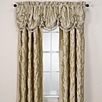 Nicole Miller® Chateau Window Panels