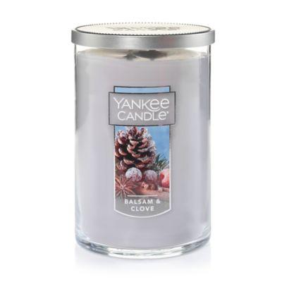 Yankee Candle Pink Sands Medium Jar 14.5oz Candle Yankee Candle Company 609032805807