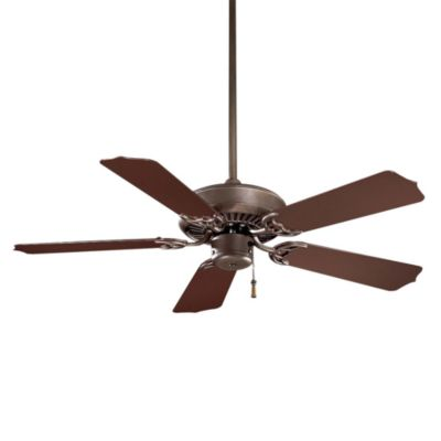 Sundance 42-Inch Ceiling Fan
