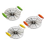 ProFreshionals® Fruit Slicers