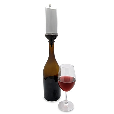 Ravi Instant Wine Refresher