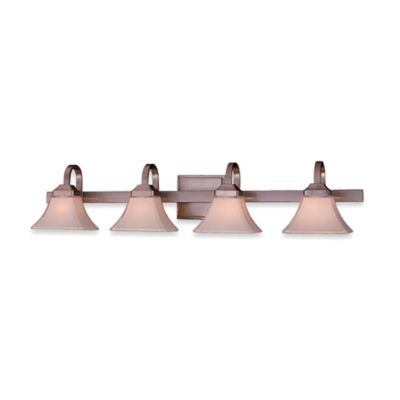 Buy Wall Sconces with Cords from Bed Bath & Beyond