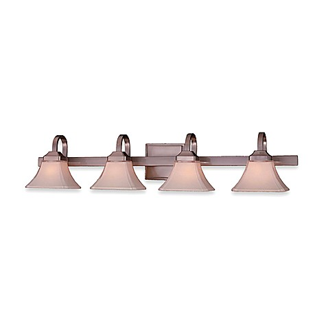Agilis Quad Wall Sconce