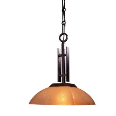 Minka Lavery® Lineage Pendant Light