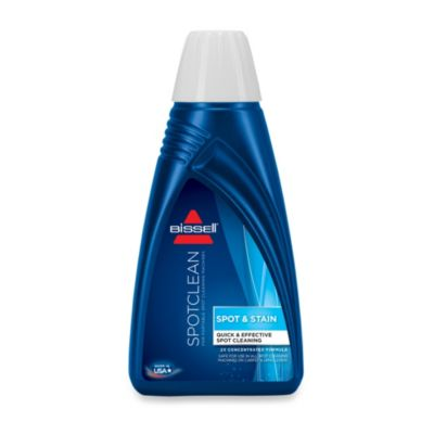 BISSELL® Little Green® Formula™ 32-Ounce Spot Remover