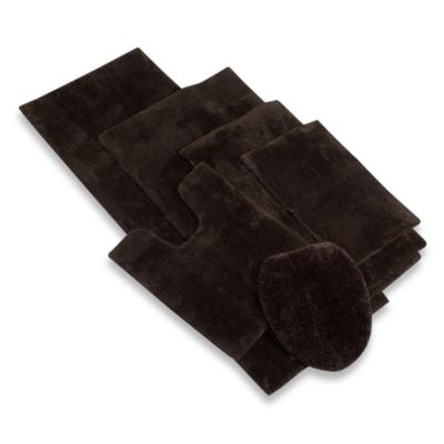 Buy Contour Bath Rug From Bed Bath Amp Beyond