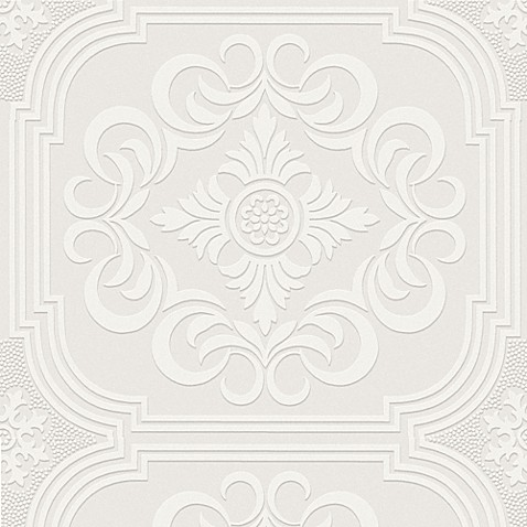 Graham & Brown Victorian Effect Wallpaper