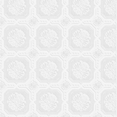 Graham & Brown Small Squares Wallpaper