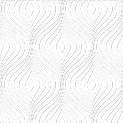 Curvy Wallpaper