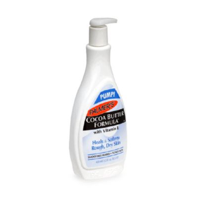 Palmer's® 13.5-Ounce Cocoa Butter Lotion