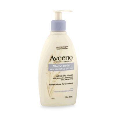 Aveeno Beauty & Skincare