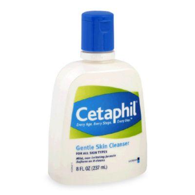 Cetaphil® 8 oz. Skin Cleanser