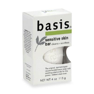 Basis Skin Care