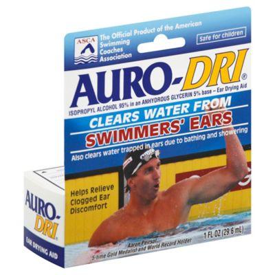 Auro-Dri® 1 oz.
