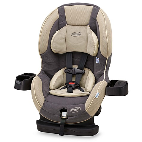 evenflo titan convertible car seat buybuy baby. Black Bedroom Furniture Sets. Home Design Ideas
