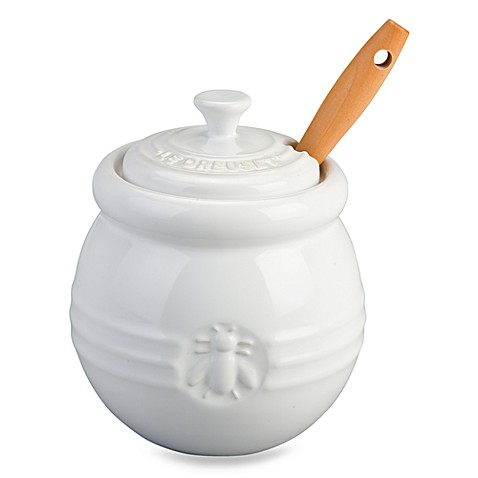 Image Result For Le Creuset White Cookware