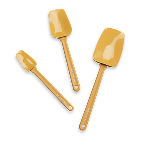 Rachael Ray Spoonulas (3-Piece Set)