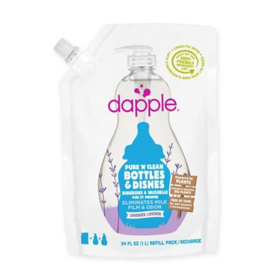 Dapple® Dish Liquid Refill
